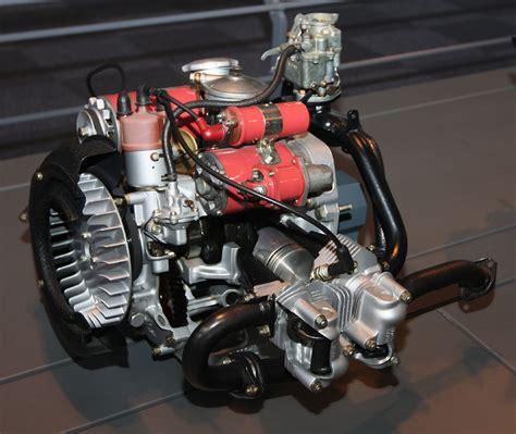 types of toyotas type moteur toyota wikip 233 dia