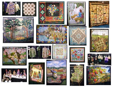 Quilt Shows In Pa by Hodgepodge From The Geranium Farm Pennsylvania Quilt Show 2011