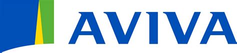 Auto Union Logo Vector by Aviva Logos
