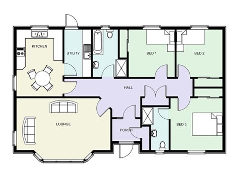 best floor plans 17 best images about house plans on pinterest french