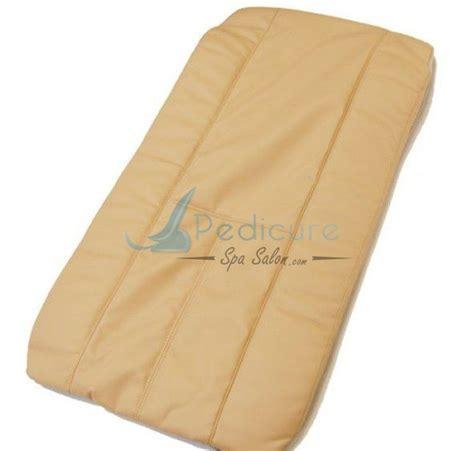 j a rmx lenox pedicure backrest cover