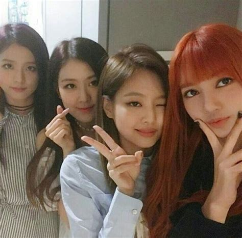 blackpink are making one giant step for k pop in north blackpink are making one giant step for k pop in world