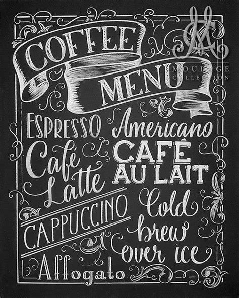 Kitchen Wallpaper Borders Ideas the 25 best coffee chalkboard ideas on pinterest coffee
