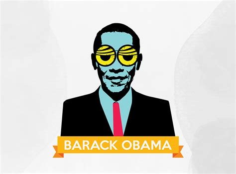 Popart T Shirt obama pop t shirts stickers and tote bags