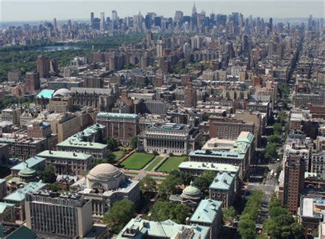 Columbia Business School Healthcare Mba by Columbia Columbia Business School
