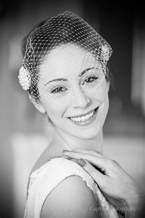 Vintage Wedding Hair Stylist by Vintage Wedding Hair Inspiration For Brides Loving Vintage
