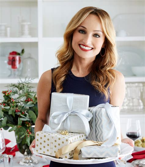 giada de laurentiis gift guide williams sonoma taste