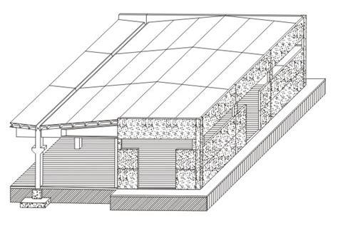 capannoni in cemento prefabbricato capannoni prefabbricati in cemento bologna