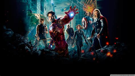 wallpapers 12 download for free avengershd wallpapers free download