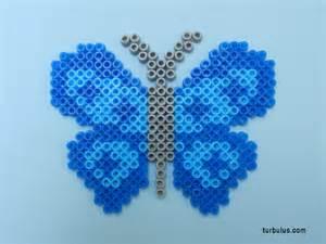 Lovely Jeu D Animaux En Ligne #7: Papillon.png