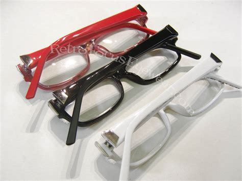 sydney retro focus eyewear 3 10 clearance retro focus eyewear