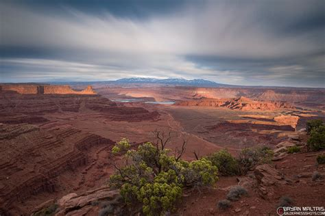 utah landscape utah landscape photography canyonlands arches national