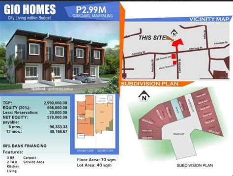 gio homes real estate 28 images gio homes guadalupe