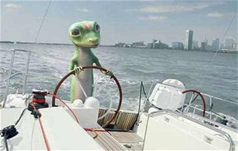 boat us geico insurance ownership of boatus transferred to geico newsletter by