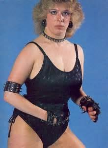 Debra Marshall Leaked Nude Photo