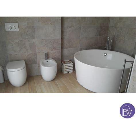 vasca centro stanza prezzi vasche da bagno centro stanza offerte vasca centro stanza