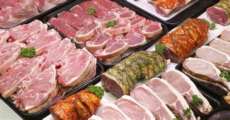 comer y adelgazar trucos adelgazar 14 alimentos que debes poner en tu dieta si quieres perder peso trucos para