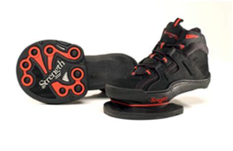 best basketball shoes for vertical jump best basketball shoes for vertical jump 28 images best