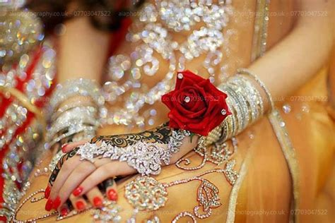 most beautiful stylish bridal pic for dps bridal bangles pics for www imgkid the