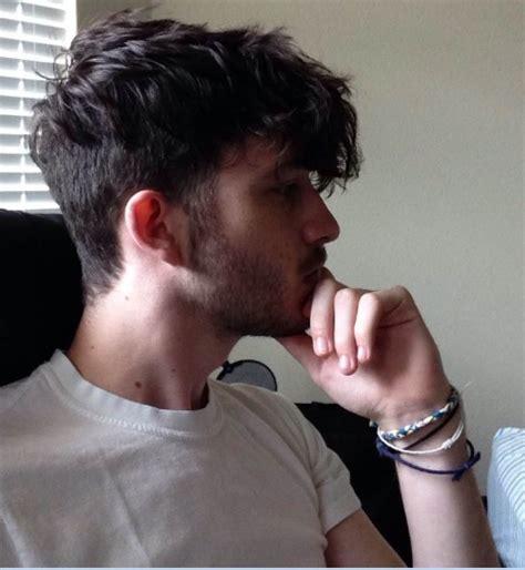 gaya rambut pendek pria terbaru zlada