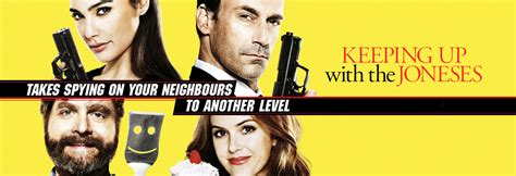 film keeping up with the jones watch keeping up with the joneses online for free on 123movies