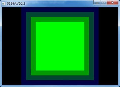 android framelayout layout width android framelayout的显示效果 neddy11 博客园
