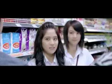 film barbie subtitle indonesia youtube yes or no 2 5 full movie subtitle indonesia youtube
