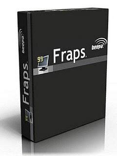 fraps full version best freeware blog fraps full version crack