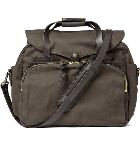 messanger bag filson large messenger bag s bags