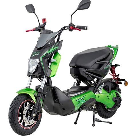 mondial  mon  man elektrikli scooter fiyati taksit