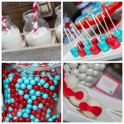 Gorgeous Red Suitcases by Airplane Baby Shower Simonemadeit Com