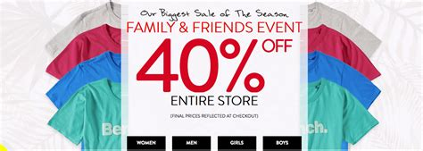 bench canada discount code bench canada discount code 28 images canadian daily deals bench 40 off friends