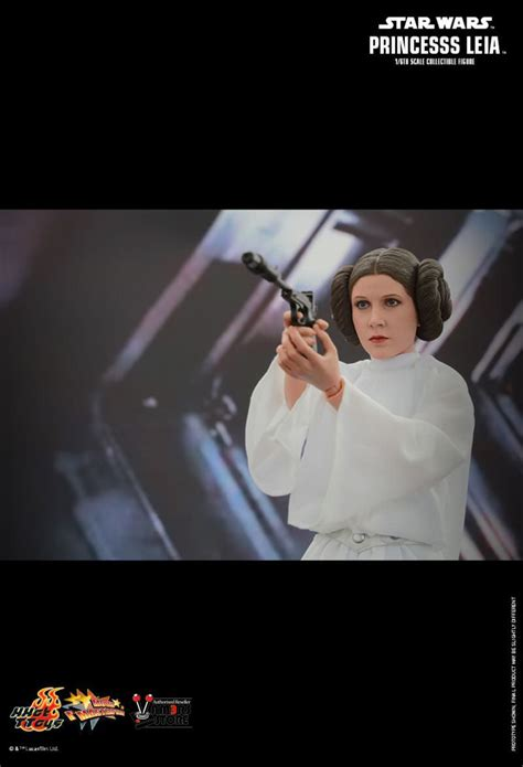 toys princess leia from wars episode iv a new