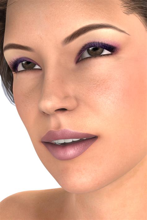 eyeliner tattoo olympia wa kori olympia makeup 2