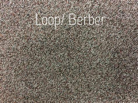 carpet types product feature carpet superior flooring