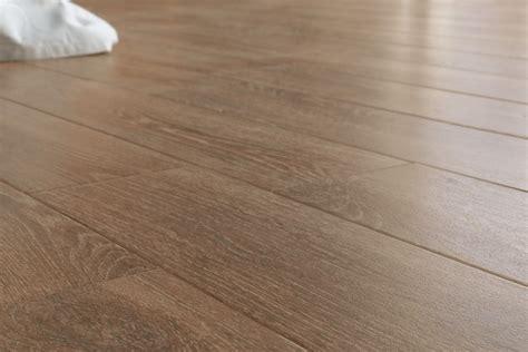 piastrelle ceramica effetto legno gres porcellanato effetto legno bamb 249 ca 1206 15x60