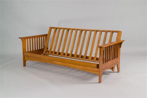 assembling wooden futon beds loccie better homes gardens