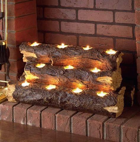 battery operated fireplace logs ð ñ ñ ñ ð ðµ ñ ð ð ñ ð ð ñ ð ñ ð ñ ð ð ðµð ð ñ ñ ð ð ñ ñ ðºð ð ð ð ð â ð ð ð ñ ð ð ð ðµð ð ðµ
