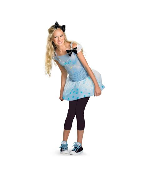 disney costumes cinderella disney princess costume disney costumes