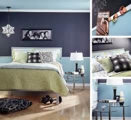 chalkboard paint bedroom ideas chalkboard paint