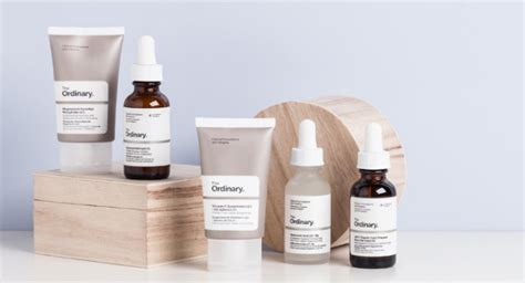 lima rekomendasi serum wajah  kulit berjerawat  ampuh