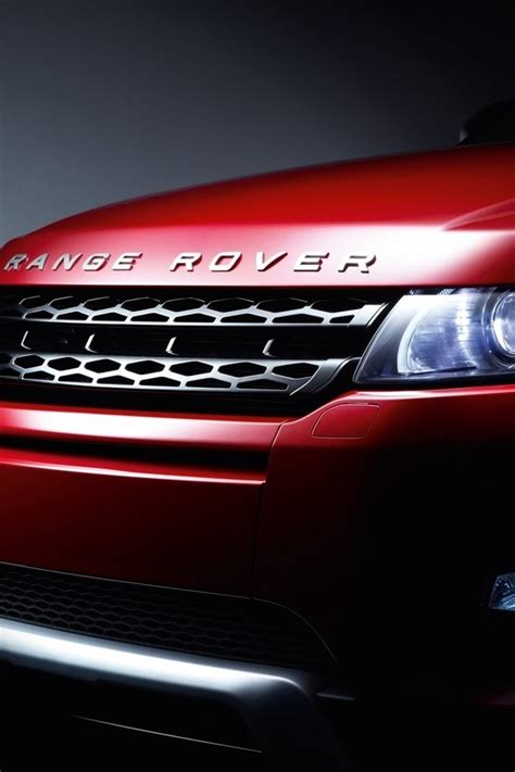 range rover wallpaper hd for iphone land rover simply beautiful iphone wallpapers