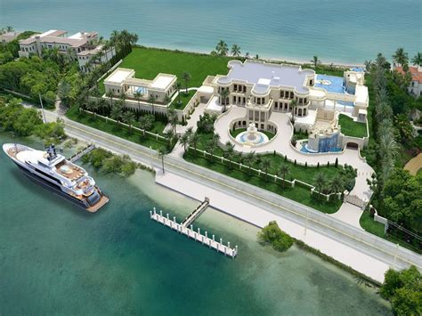 mansions for sale five 100 million mansions for sale mansion global