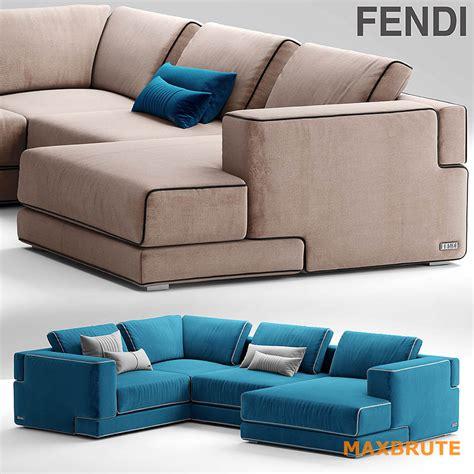 casa furniture sofas sofa sloane fendi casa maxbrute pro 24 luxury sofas