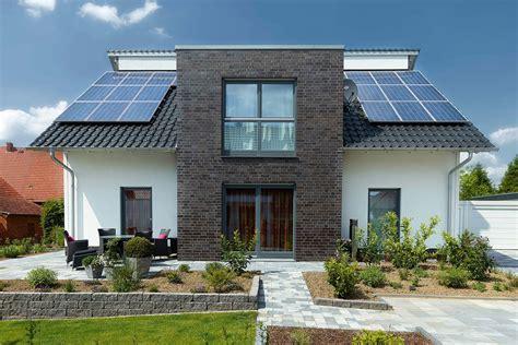 nachhaltiges haus selber bauen