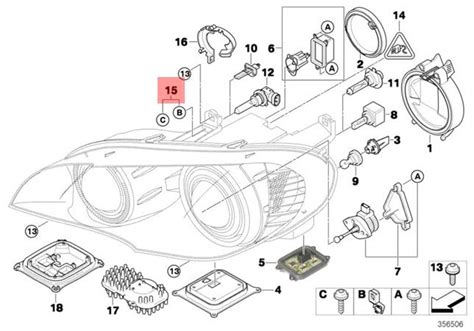 bmw n55 wiring diagram wiring diagram schemes