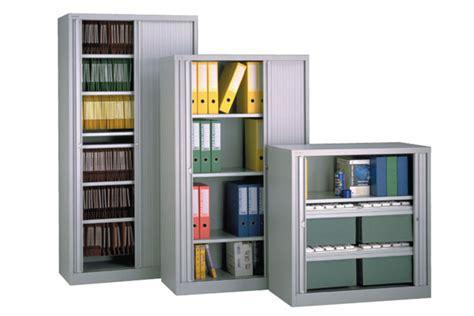 Office Cupboard Modern Office Cupboards The Modern Office