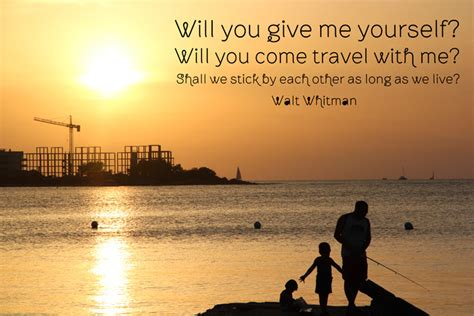 Come With Me Travel The Look by 60 Travel Quotes And Sayings
