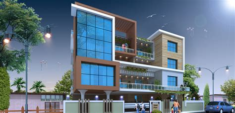 home design engineer in patna the best 28 images of home design engineer in patna