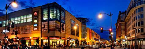 m squared washington dc real estate dc condos for sale